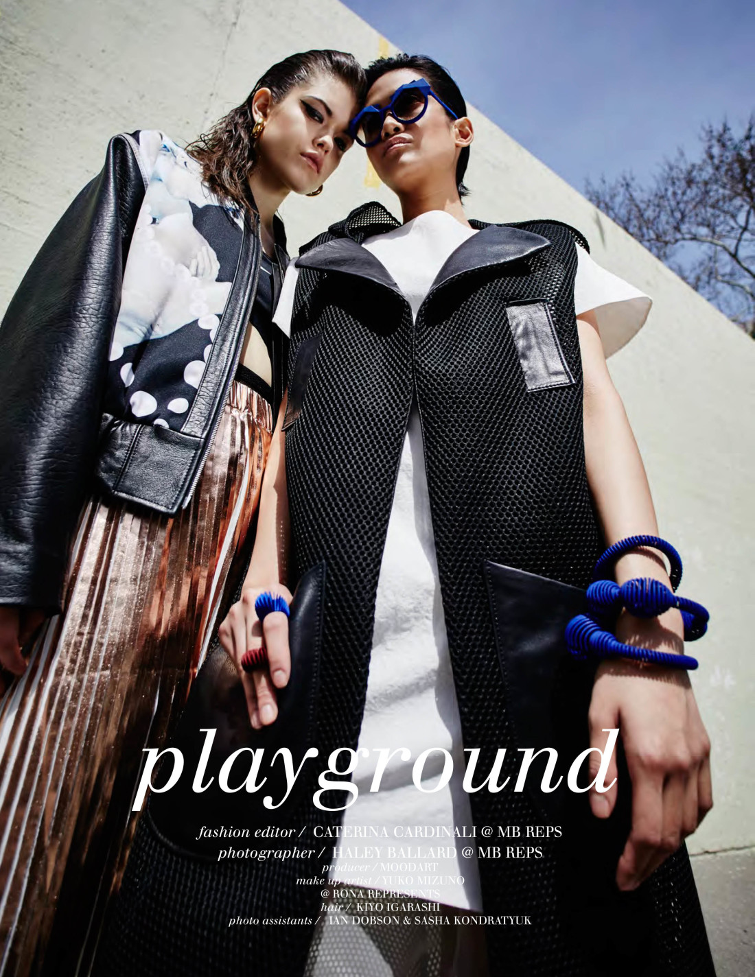 1Playground_ Beauty-Fitness-Issue-13-Jazzma-1