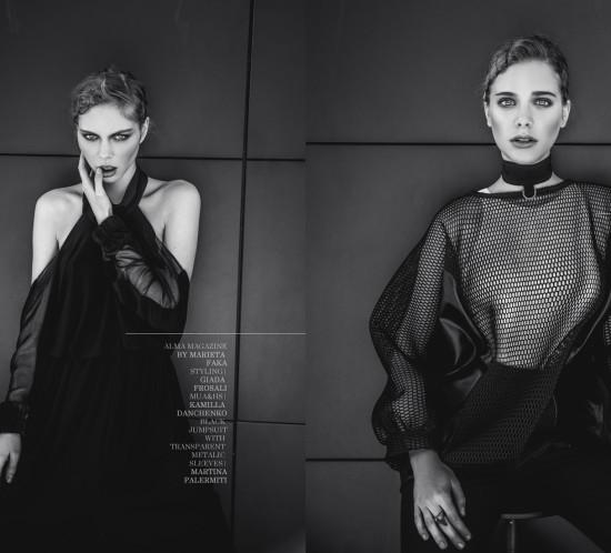 silence-by-marieta-faka-editorial-alma-magazine015